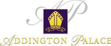 Addington Palace - Surrey Wedding Venue & Conference Facility