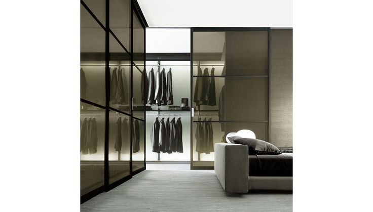 SIPARIUM SLIDING DOORS by RIMADESIO available at Haute Living