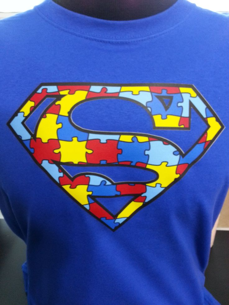 Super Autism Adult by GreatDaneCompany on Etsy https://www.etsy.com/listing/220194680/super-autism-adult