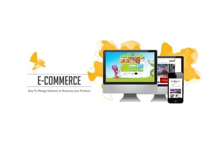 Netxperts 9443418823 Website Designing In Tirunelveli Ecommerce Website Development Ecommerce Web Design