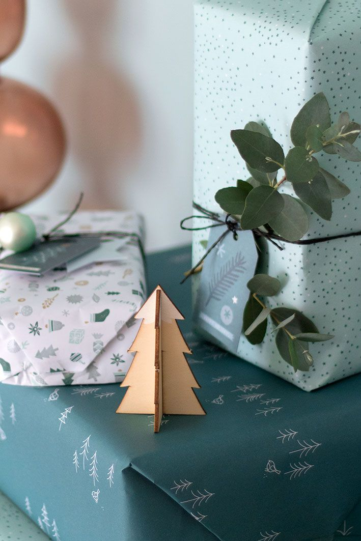 Interieur Knutsel Ideeen.Diy Christmas Workshop Kerstkrans Maken Paper Crafts Diy