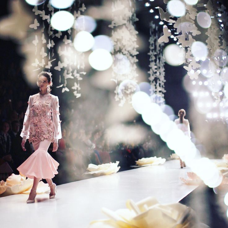 #MBFWRussia #fashion #ss16 #StreetStyle #RussianFashion #FashionWeek