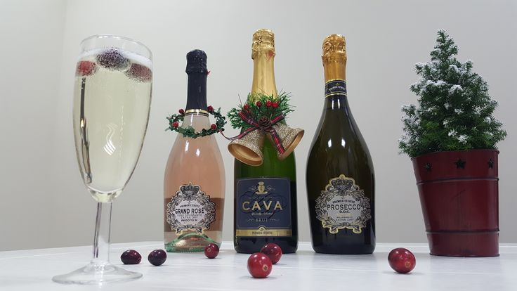 #FREEnextdayUKdelivery  #grandrosé #cava #prosecco #feelingfestive #snow #countdowntochristmas #5thdecember #christmas #happy ##onlypremierestates #keepitpremier #luxury #bubbles #Sparkling