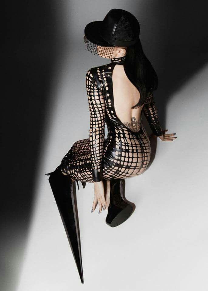 Viktoria Diamond Nude Photos 87