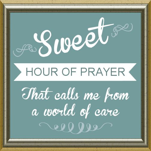 99 best secret sisters gift ideas images on pinterest anxiety sweet hour of prayer hymn quote find this pin and more on secret sisters gift ideas negle Gallery
