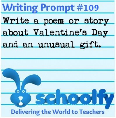 Day Poetry Challenge nadiasf         Day Poetry Challenge Day Write a poem  where each line starts with a letter from your first name  an acrostic