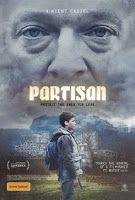 On-the-Run Movies: PARTISAN (2015)