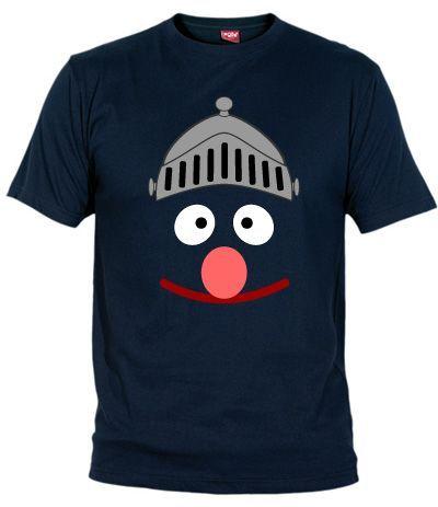 Camiseta Super Coco. ¿Es un pájaro, es un avión? No, es Supercoco!!