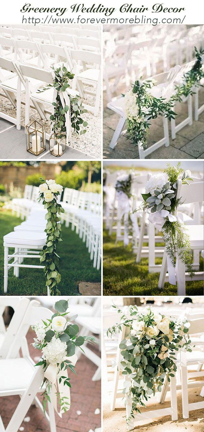 Account Suspended Wedding Aisle Decorations Wedding Church Aisle Church Aisle Decorations