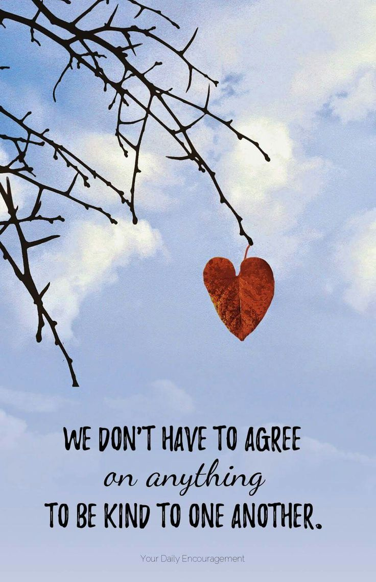 Love One Another Quotes Best 25 Kindness Matters Ideas On Pinterest  Kindness Quotes