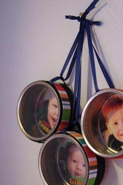 photo-ornaments