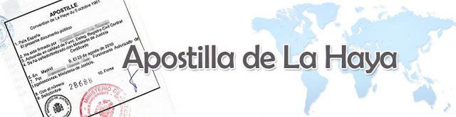 http://www.apostillaenelsalvador.com/apostillas-el-salvador.html