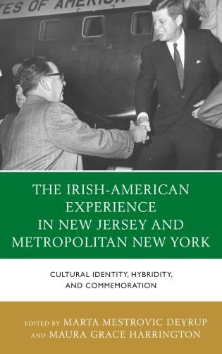 12 best books images on pinterest presentation the irish and irish this book is about the topics presented in the early semesters of our series it fandeluxe Images