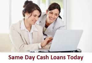 #SameDayCashLoansToday is the right choices for those peoples who are looking for immediate monetary assistance. Through these financial deals they can avail the quick funds without undergo any time consuming procedure and sort out their entire fiscal worries easily. www.samedaycashloanstoday.co.uk