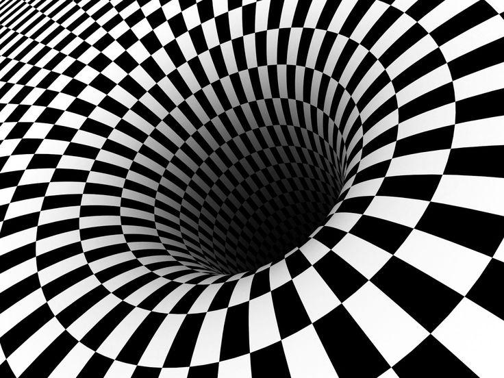 Geschmackssachen.: Ist Illusion das Wesen der Kunst?