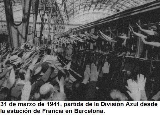 http://www.mve2gm.es/paises/bando-del-eje/division-azul-/