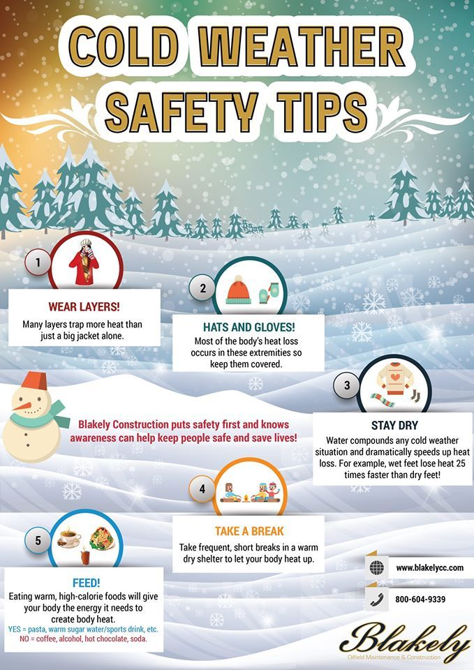 Funny Cold Weather Safety Videos : funny, weather, safety, videos, Road,, Here's, Weather, Safety, Checklist, Weather,, Winter, Safety,