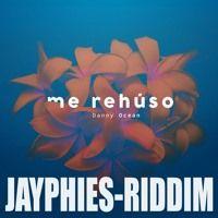 DANNY OCEAN - Me Rehuso (Jayphies-Latin) 2017 von Jayphies-Groove auf SoundCloud
