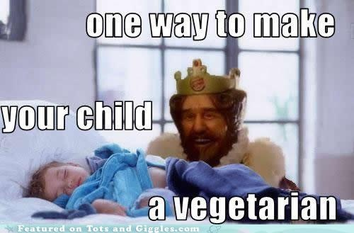 CreepyCreepy Hilarious, Awesome, Crack, Creepy King, Children, So Funny, Humor Funny, Creepy Laugh Out Loud, Burgers King