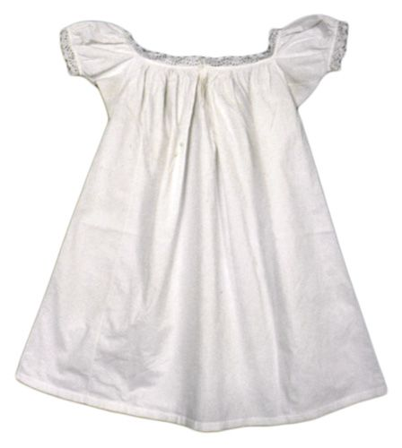 Late Th Century Women S Clothing