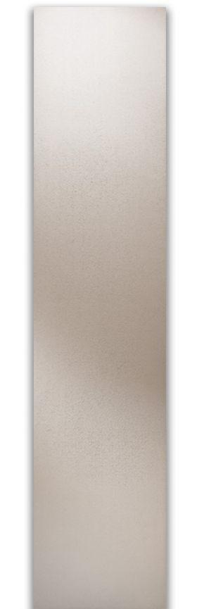 Hydronic Heating :: Radiators :: Designer :: Cinier Unis - Panel Heater | Floor Heaters | Wall Heaters | Design Radiators | Aluminum Radiato...
