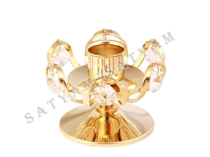 47 best gift articles crystocraft products images on pinterest satyam jewellers caters to beautifully crafted gift articles for exclusive festival collection contact us on negle Image collections