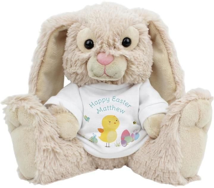 62 best easter toys images on pinterest easter toys easter choose from our collection of easter gifts from traditional chocolate easter gifts to a little something different including personalised easter gifts negle Choice Image