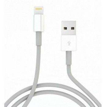 Thanks to the Lightning cable, recharge and sync your iPhone 5 / 5S / 5C, iPad Mini, iPad Retina. Fully compatible. Reversible Charge & sync! Content: x 1 Cable Lightning green Compatible iPhone 5, 5S, 5C, iPad Mini, iPad Rétina - See more at: http://www.waystosave.com/pack-of-1-3-6-10-iphone-5s-6-ipad-charging-cable-white.html#sthash.LR8puEm1.dpuf