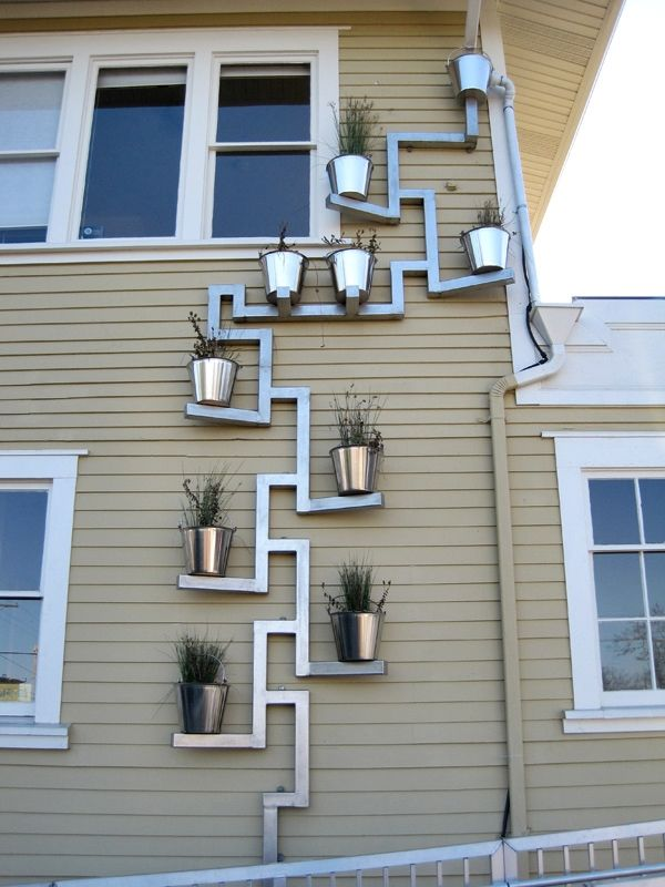 1000 images about impressive outdoor design on pinterest