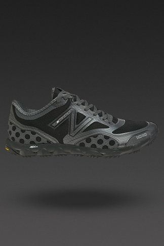 Mens 365 Mens Running Footwear - New Balance Mens Minimus 1010 Trail for sale on The Clymb