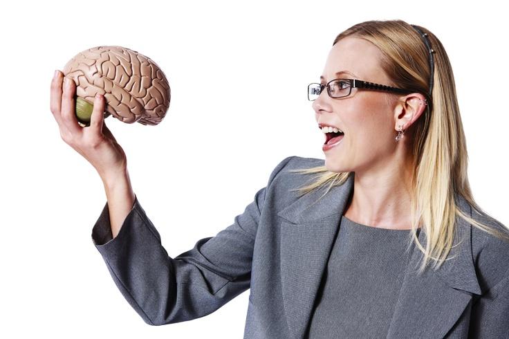 woman_brain.jpeg (1698×1131)