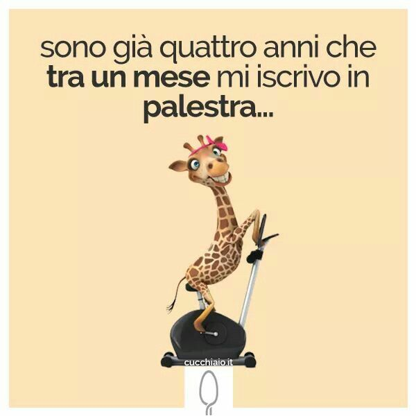 #funny #lol #fun #hilarious #felicitá #laugh #humor  #scherzi #commedia #smile #wtf #stranezze  #immaginidivertenti #divertimento #risate #ridere #divertente #barzellette #battute #gioia #frasidivertenti #immaginidivertenti #sorriso #comicitá #ironia #sarcasmo #haha #hahahaha #io
