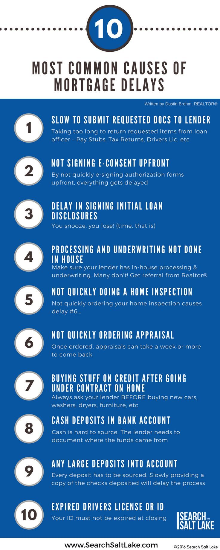 15 best kentucky fha appraisal guidelines images on pinterest 15 best kentucky fha appraisal guidelines images on pinterest kentucky louisville kentucky and real estate
