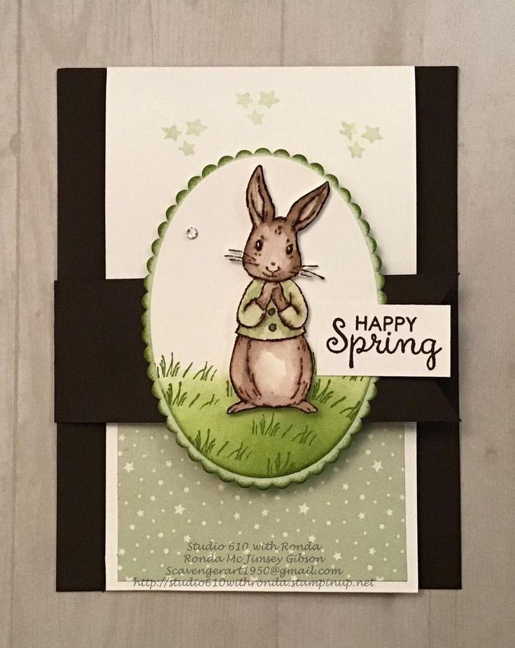 Для, открытки своими руками заяц