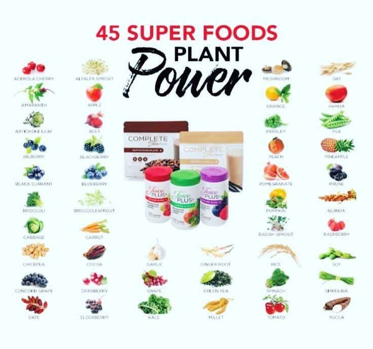 Juice Plus whole food nutrition! Get some today! #juiceplus #plantpower #onesimplechange