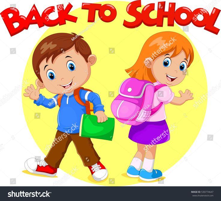 https://image.shutterstock.com/z/stock-vector-boy-and-girl-are-going-to-school-530774647.jpg