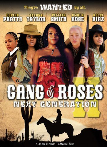 Gang of Roses II: Next Generation Nu Light Entertainment http://www.amazon.com/dp/B006CR2PAI/ref=cm_sw_r_pi_dp_XDnfub0WMFR0J