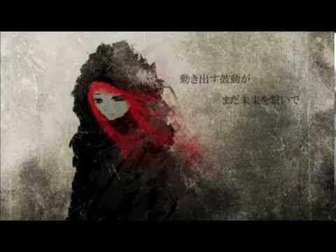 【重音テト】FIRST【UTAUカバー】 - YouTube