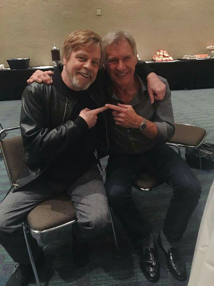 Luke and Han 2017