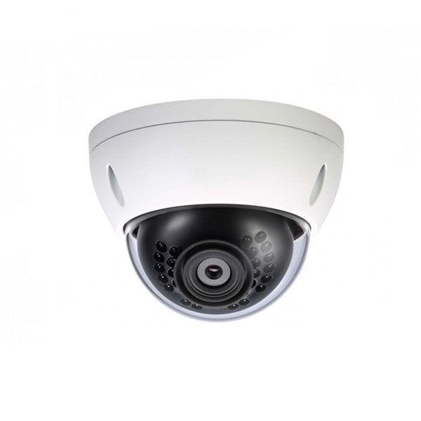 Skyway Security - Digital Security Solutions - MV-HDBW4800E 8MP 4K Ultra HD Network IR 4mm Mini Dome, $549.00 (https://www.skywaysecurity.com/mv-hdbw4800e-8mp-4k-ultra-hd-network-ir-4mm-mini-dome/)