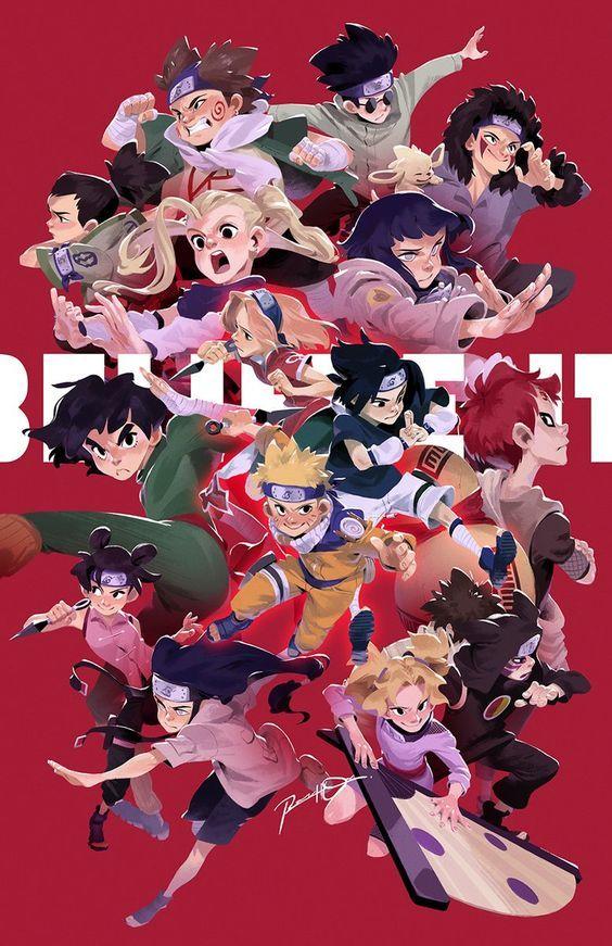 Pin en Naruto Shippuden Dublado Anime Online HD Completo