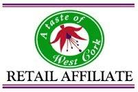 Retail Affiliate Scheme