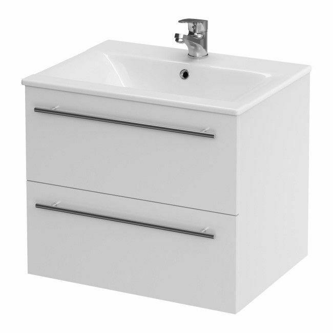 Artikelmerkmale Artikelzustand Neu Neuer Unbenutzter Und Unbeschadigter Artikel In Nicht Geoffnet Waschbeckenunterschrank Unterschrank Waschbecken