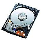 EUR 44,40 - Toshiba 500GB 6.4cm 2.5 Zoll SATA II interne Festplatte - http://www.wowdestages.de/2013/07/20/eur-4440-toshiba-500gb-6-4cm-2-5-zoll-sata-ii-interne-festplatte/