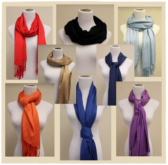 how to wear pashmina   it s almost winter and we have your perfect pashmina in a cluster of ...