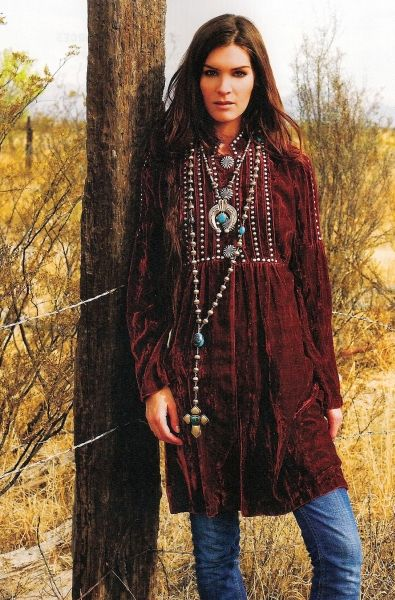 Native American Fashion | ... Spring 2012 Issue American Indian Fashion is Enduring Fashion