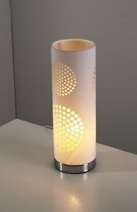 1000 ideas about lampe chevet on pinterest lampadaire - Lampe de table de nuit ...