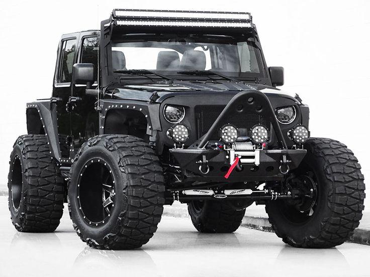 US $55,900.00 New in eBay Motors, Cars & Trucks, Jeep