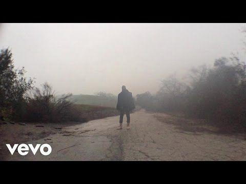 Kanye West - Only One ft. Paul McCartney - YouTube