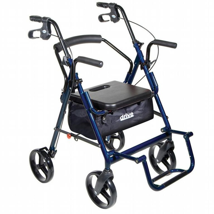 92 Best Images About Wheelchairs On Pinterest Manual